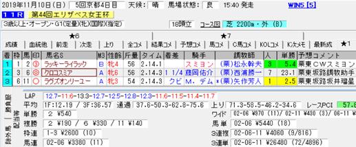 f:id:sanzo2004321:20191110215742p:plain