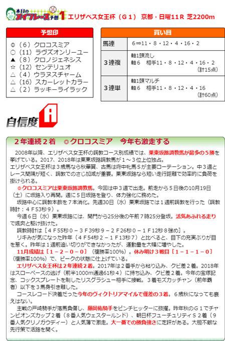f:id:sanzo2004321:20191110220101p:plain