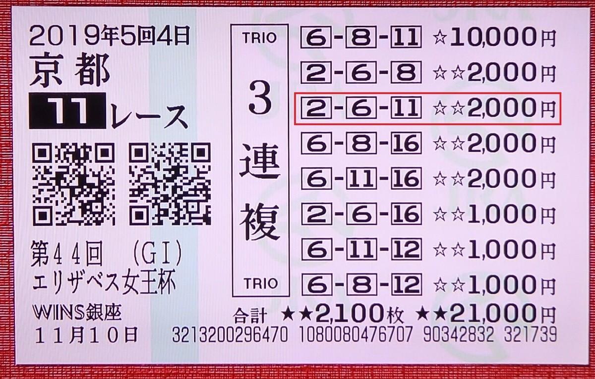 f:id:sanzo2004321:20191110221534j:plain