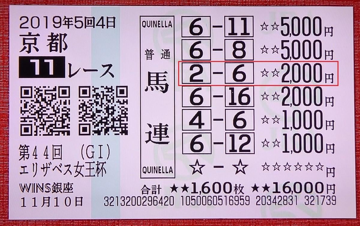 f:id:sanzo2004321:20191110221547j:plain
