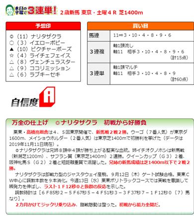 f:id:sanzo2004321:20191116224523p:plain