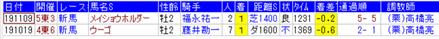 f:id:sanzo2004321:20191116225455p:plain