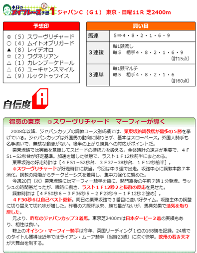 f:id:sanzo2004321:20191124213230p:plain