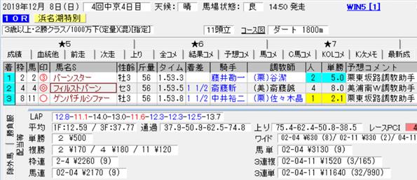 f:id:sanzo2004321:20191209145042p:plain