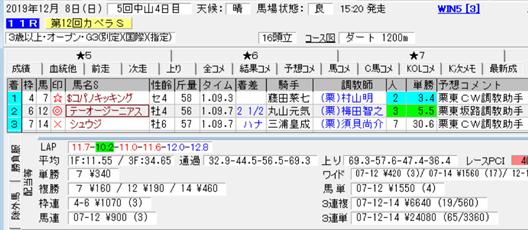 f:id:sanzo2004321:20191210161252p:plain