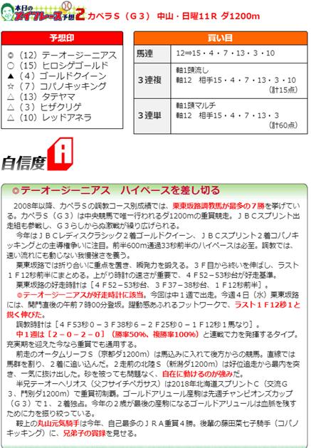 f:id:sanzo2004321:20191210161554p:plain