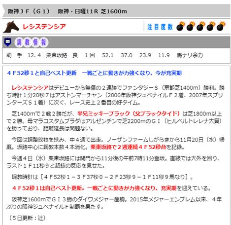 f:id:sanzo2004321:20191210185406p:plain