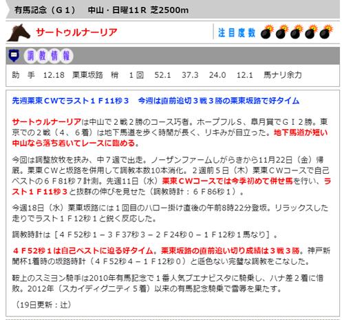 f:id:sanzo2004321:20191223150537p:plain
