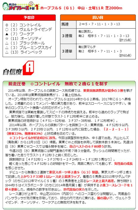 f:id:sanzo2004321:20191228223022p:plain