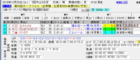 f:id:sanzo2004321:20191228223240p:plain
