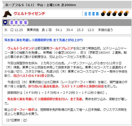 f:id:sanzo2004321:20191228223548p:plain
