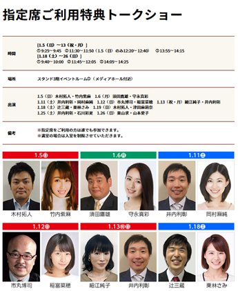 f:id:sanzo2004321:20200104151926p:plain