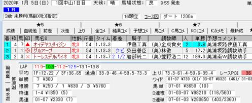 f:id:sanzo2004321:20200105123038p:plain