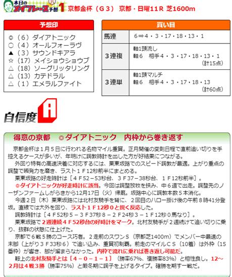 f:id:sanzo2004321:20200107123836p:plain