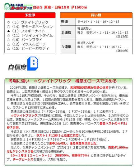 f:id:sanzo2004321:20200209152548p:plain