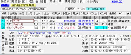 f:id:sanzo2004321:20200224144145p:plain