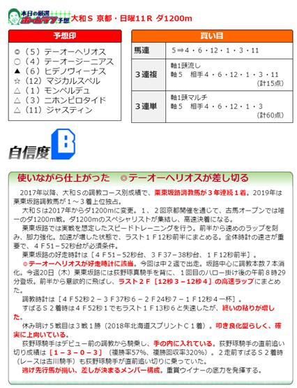 f:id:sanzo2004321:20200224154945p:plain