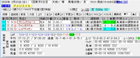 f:id:sanzo2004321:20200225102655p:plain