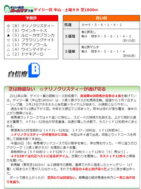 f:id:sanzo2004321:20200229151339p:plain