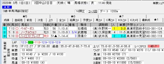 f:id:sanzo2004321:20200303145112p:plain