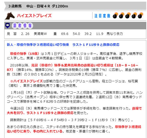 f:id:sanzo2004321:20200303145705p:plain
