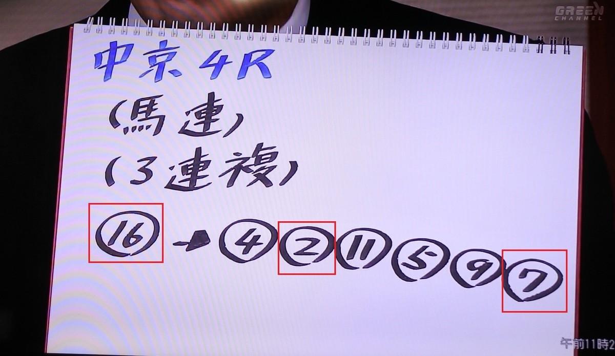 f:id:sanzo2004321:20200330144909j:plain