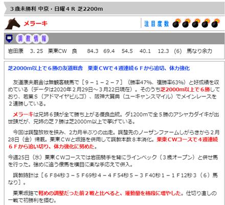 f:id:sanzo2004321:20200330145302p:plain