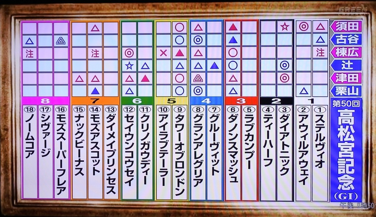 f:id:sanzo2004321:20200330171507j:plain
