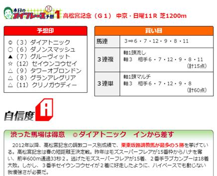 f:id:sanzo2004321:20200330171655p:plain
