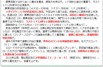 f:id:sanzo2004321:20200330171712p:plain