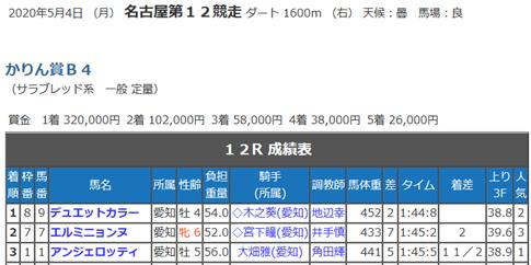 f:id:sanzo2004321:20200504195300p:plain