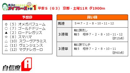 f:id:sanzo2004321:20200523174723p:plain