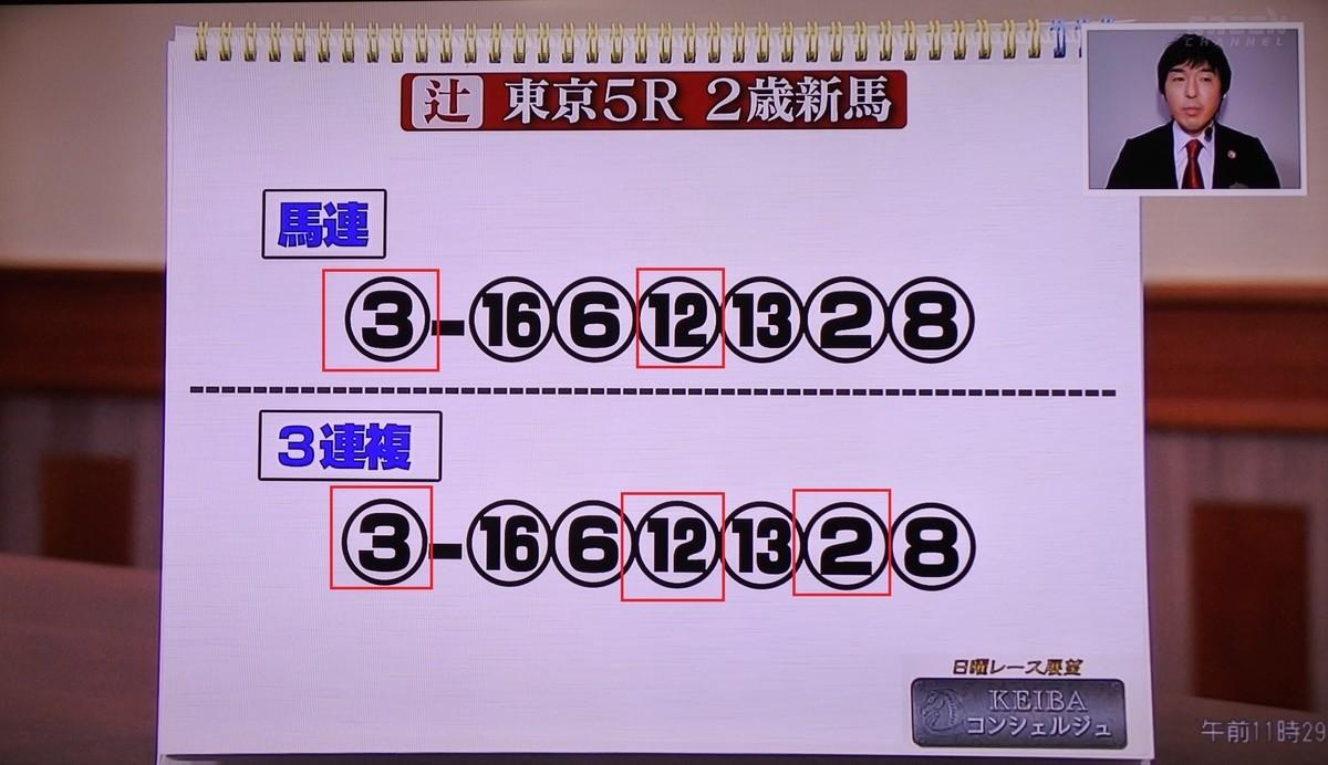 f:id:sanzo2004321:20200629173039j:plain