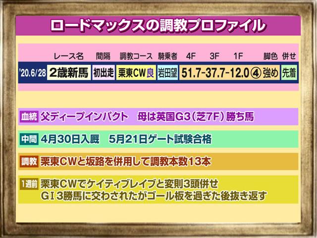 f:id:sanzo2004321:20200629173217j:plain