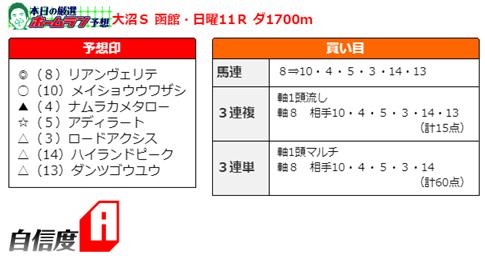 f:id:sanzo2004321:20200629182220p:plain
