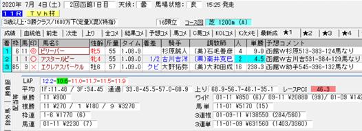 f:id:sanzo2004321:20200704160435p:plain