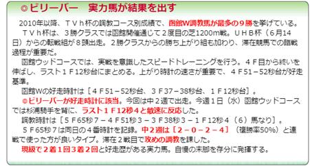 f:id:sanzo2004321:20200704160657p:plain