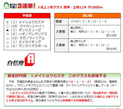 f:id:sanzo2004321:20200704182954p:plain