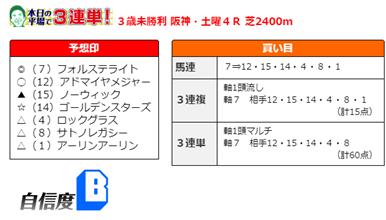 f:id:sanzo2004321:20200704183058p:plain