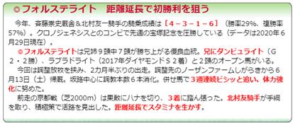 f:id:sanzo2004321:20200704183305p:plain