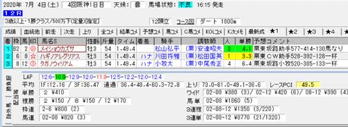f:id:sanzo2004321:20200705131157p:plain