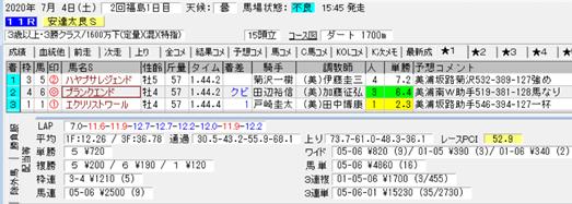 f:id:sanzo2004321:20200705132324p:plain
