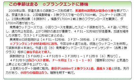 f:id:sanzo2004321:20200705132515p:plain