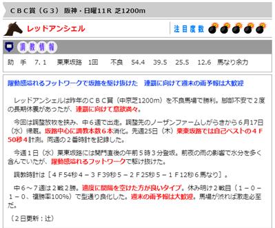 f:id:sanzo2004321:20200707173829p:plain