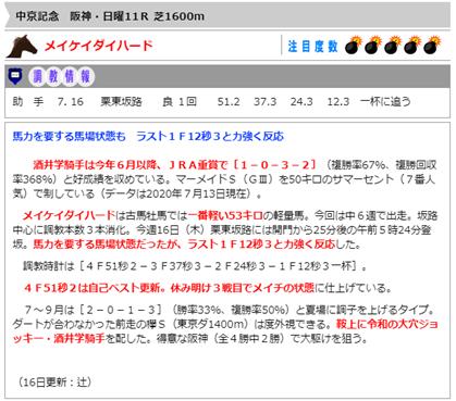 f:id:sanzo2004321:20200719171408p:plain