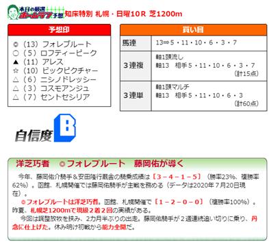 f:id:sanzo2004321:20200727170835p:plain