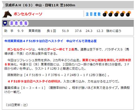 f:id:sanzo2004321:20200914141627p:plain