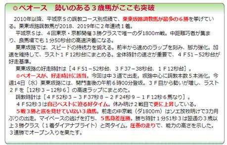 f:id:sanzo2004321:20201020135014p:plain
