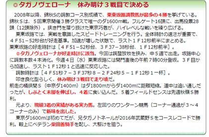f:id:sanzo2004321:20201109144608p:plain