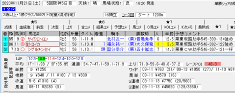 f:id:sanzo2004321:20201122171546p:plain